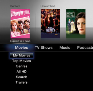 Apple-TV-Movie-Rental